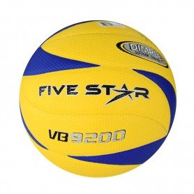 M0870 ลูกบาสเกตบอล Molten GL7X Leather Basketball-FIBA Approved